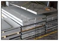 国标亮面覆膜铝板