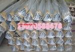 六角鋁棒價格