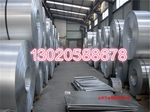 鋁管規格尺寸