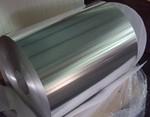 空調鋁箔  親水鋁箔