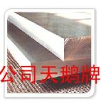 熱軋鋁合金板