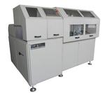 鄧氏切鋁機 精密鋁材切割機廠家