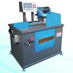 不锈钢管切割机 高精密锯切机厂家