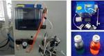 DS植物環保潤滑液,鋁加工必備
