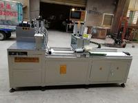 江苏铝材横切机 精密成品锯生产商