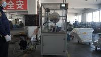 浙江壓鑄鋁半自動切割鋸廠家