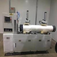 DS重型自動膜組件切割機 工廠現貨