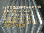 5052抛光铝板生产厂家