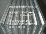6061彩涂鋁卷板生產廠家