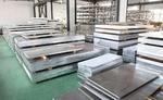 合金覆膜铝板价格表