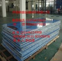 铝排生产厂家