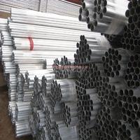 铝方管规格表