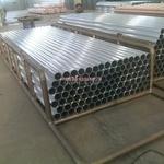 6061合金镜面铝板厂