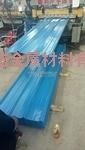6061合金喷涂铝板价格表