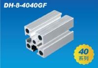 工業鋁型材DH-8-4040GF