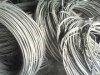 南海区废铝:废铝线、铝合金高价回收