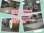 氧化铝卷厂家