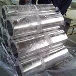销售压花铝板厂家