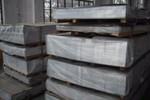 0.5mm厚铝瓦楞板价格
