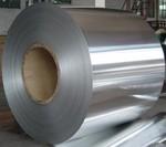 5005合金拋光鋁皮價格行情