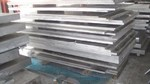 0.5個厚的壓花鋁板價格