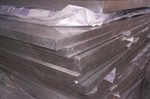 8mm厚的铝板价格