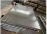 7个厚覆膜铝板
