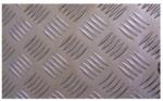 5.5mm6061合金鋁板