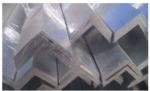 7个厚5052合金铝板