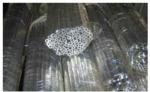 1毫米厚保温铝板厂家每平方价格