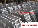 0.9个厚保温铝板厂家每平方价格