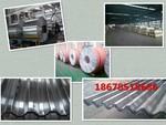 2毫米覆膜铝板厂家每平方价格
