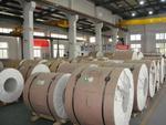 1.4毫米6061合金铝板厂家每平方价格