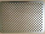 0.48mm厚合金铝卷多少钱一平米