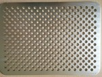 0.48mm厚合金鋁卷多少錢一平米