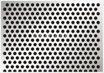 6.5个厚铝锰镁合金铝板一吨价格