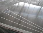 6mm木纹彩涂铝板现货生产厂家