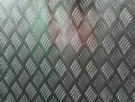 0.8毫米5052防腐铝板现货生产厂家