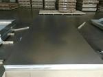 1.9个厚铝合金板现货生产厂家