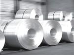 0.98mm厚保温铝卷现货供应