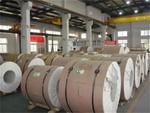1.8毫米3003防锈铝板现货生产厂家