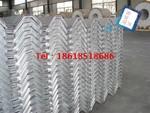 1.2個厚850鋁瓦楞板現貨生產廠家