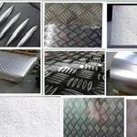 0.6毫米铝板厂家报价