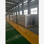 供应1mm铝板现货价格