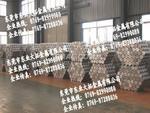 日本SUMITOMO 2024铝棒/铝板