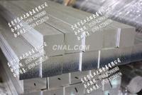 1A90国标纯铝薄板 镜面1A90纯铝板 1A90纯铝圆棒