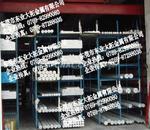 5052航空铝板 5052铝板硬度