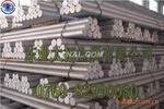 西南铝7075 高硬度铝板 7075单价