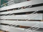 5A06进口防锈铝合金 5A06进口超厚铝板