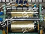 5056高耐腐蝕性合金鋁 5056鋁板 5056鋁棒 5056鋁管